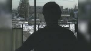 Interview with Oakalla prison guard