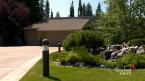 Calgary's so-called 'worst' neighbourhood boasts multi-million-dollar homes