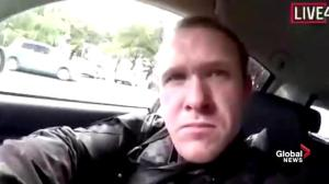 Investigation continues into accused Christchurch terrorist