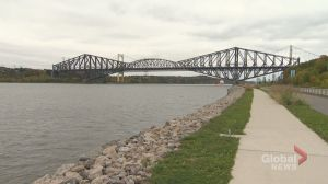 CAQ and Quebec City building bridges