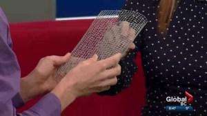 Ask an Expert: Rodent control