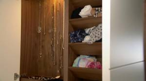 Open House: Tips for Organizing Your Closets