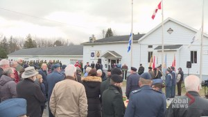 South Shore Legion here to stay