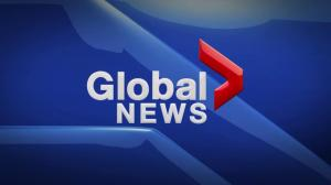 Global News at 5 Edmonton: Sept. 11