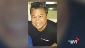Burlington chiropractor killed in double shooting at clinic (01:25)
