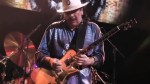 Santana is coming back to Toronto with the 'Supernatural Now' tour
