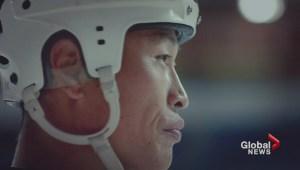 Vancouver filmmakers get rare look inside North Korea