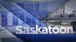 Global Saskatoon: January 12