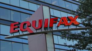 Equifax to pay up to $700M to U.S. as result of 2017 data breach