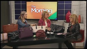 5th annual Handbags for Hospice in Peterborough returns with a theme
