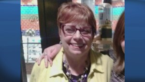 Alleged Okanagan hospice fraudster to plead guilty