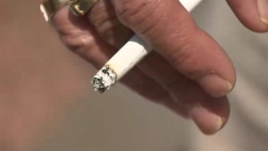 Winnipeg to soon be only major city to allow smoking on patios