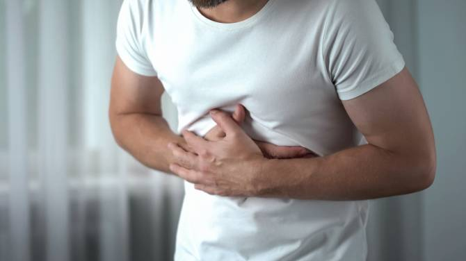 What are stomach ulcers? Here's what you need to know