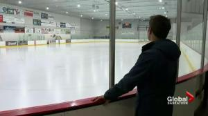 Martensville seeking new arena due to young, growing population