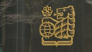 B.C. man warning about banking scam