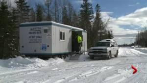 Nova Scotia approves Alton natural gas storage plan