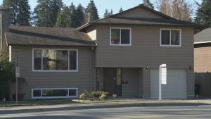 Why B.C. first time home buyers may not benefit from federal budget housing incentives (01:53)
