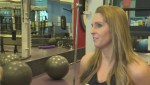 Get Fit Manitoba: meet a personal trainer