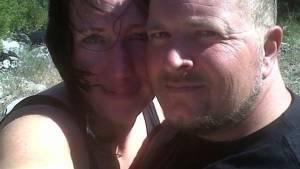 Good Samaritan dies after rescuing drowning woman