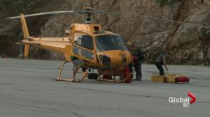 North Shore Rescue: Fundraising for life-saving