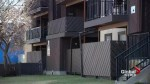 Landlord association opposed to Sask. rental housing supplement cut