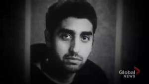 Unsealed court documents describe Faisal Hussain's behaviour before mass shooting