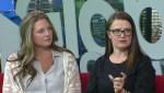 Alberta group highlights summer savings opportunities