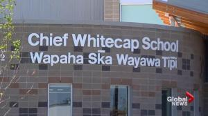 Staff set for opening of new Saskatoon elementary schools