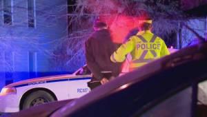 Saskatchewan introduces zero tolerance drug impaired driving rules
