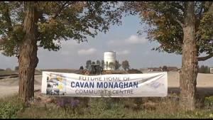 Cavan Monaghan Community Centre