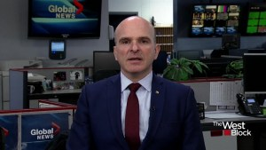 Open question why Privy Council clerk did not tell PM: Boissonnault