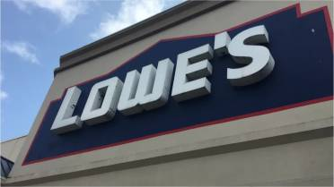 Lowe's to close 27 stores, including Rona locations, in Canada ... on winnipeg canada stores, alberta canada stores, new york stores, brazil stores, south carolina stores, quebec art, windsor canada stores, france stores, ottawa canada stores,