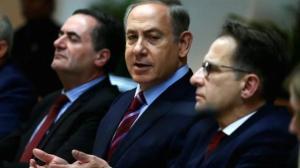 Trump, Netanyahu pressure UN into postponing vote on Palestine