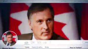 Controversial tweets trigger calls for Conservatives to boot Bernier