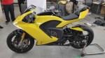B.C. company designing motorbike of the future