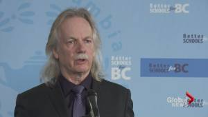 Supreme Court of Canada will hear BCTF appeal