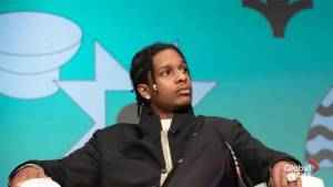 Lawyer for A$AP Rocky confirms investigation into alleged fight has been dropped