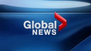Global News Hour at 6 Edmonton: Feb. 15