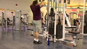 Get Fit Manitoba: Debunking healthy lifestyle myths