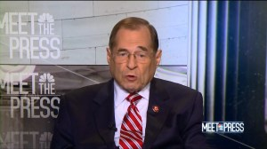 Trump impeachment still on the table after Mueller report, Nadler says