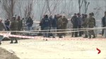 Investigation continues into Kashmir attack that killed 44 paramilitary police