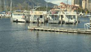 More witnesses needed as RCMP investigate a child snatching incident in downtown Kelowna