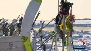 Bob Layton on Humboldt Broncos crash: Anger and forgiveness