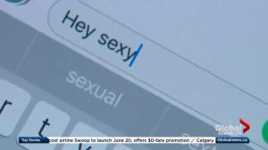 New research delves into the effect of sexting on relationships