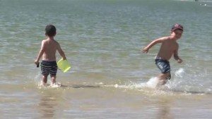 Manitoba ranks number one in drowning deaths: survey