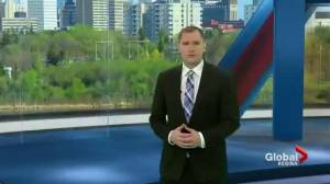 Global News at 6, June 20, 2019 – Regina