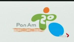365 days until Pan Am Games kickoff