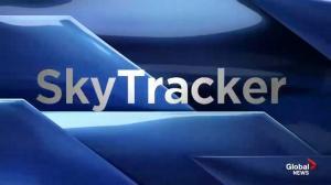 Global News Morning Forecast: Feb 11