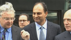 B.C. businessman appears in Boston court