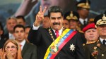 Maduro clings to power, frustrating Washington